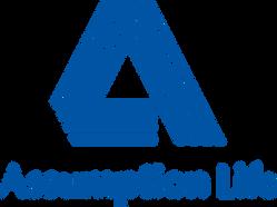 assumption-life-logo
