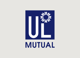 ulmutual_pl.png