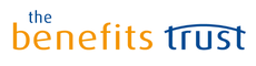 benefits trust logo