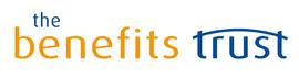 benefits trust logo
