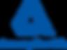 corporate-logos-png-2.png