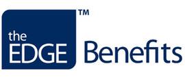 edge-embed-logo.jpg