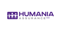humania logo