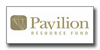 pavilion-logo.png