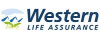 Western Life logo