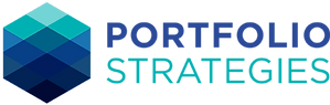 Port Strat Logo.png