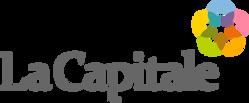 Logo_La_Capitale