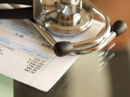 When critical illness insurance makes sense