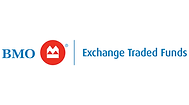 bmo-exchange-traded-funds-vector-logo.pn
