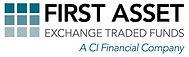 CI First Asset ETF's.jpg