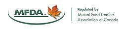 mfda-logo.png