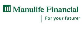 Manulife_Financial