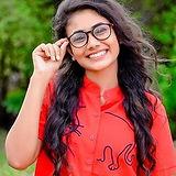 Manesha Vereen (2).jpg