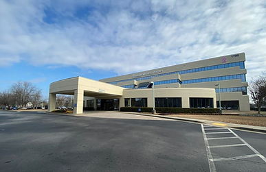 Snellville location.png