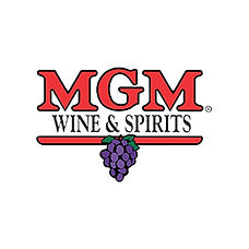logo_mgm.jpg