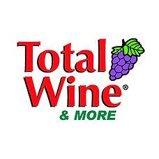logo_totalWine.jpg