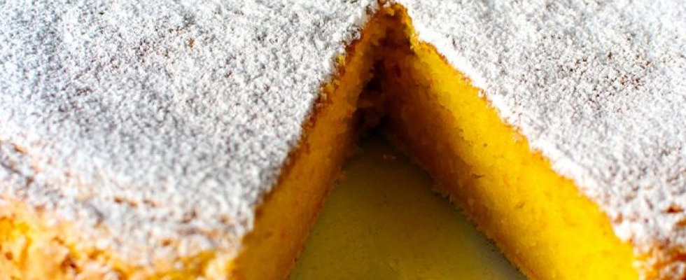 Torta-allo-zafferano-1200x1200.jpg