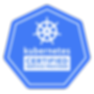 Kubernetes_Certified_Service_Provider_Lo