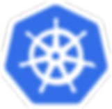 Kubernetes_(container_engine).png
