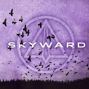 Skyward Album