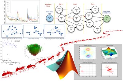 Nature-Inspired Computing and Metaheuristics Algorithms for Optimizing Data Mining Performance