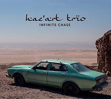 Hazart Trio CD Front Cover.png
