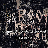 bbb_itjusthappens_cover.jpg