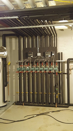 Commercial HVAC.jpg