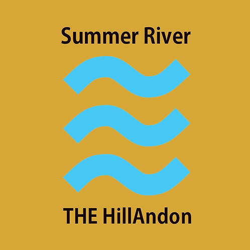 """Summer River"" single"