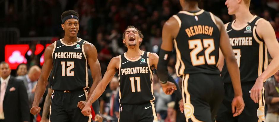 NBA Offseason Grades : Southeast Division Edition