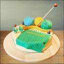 breiwerk taart