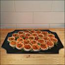 tomaten taartjes