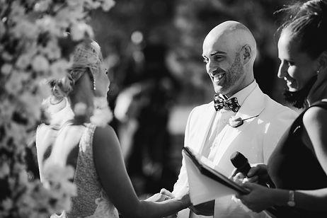 lucy_ted_wedding-323.jpg