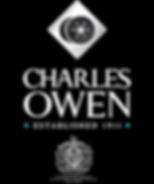 Charles Owen.png