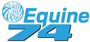 Equine74 Logo.jpg