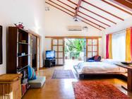 Little_Paradise_bedroom-fixed.jpg