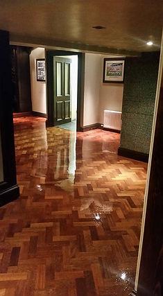 floorsanding limerick, tipperary, clare, cork, kilkenny, offaly