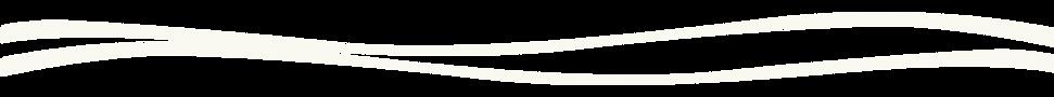 Little Paradise Logo-02.png