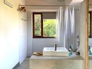 •FF Bathroom.jpg
