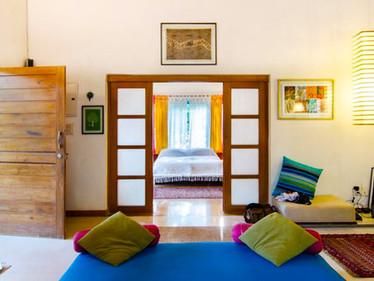 Little_Paradise_living-room-bed.jpg