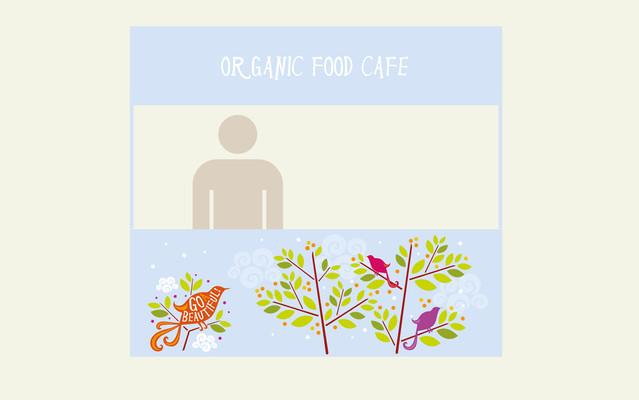 Cafes.jpg