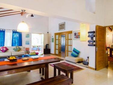 Little_Paradise_living-room-south-west.j