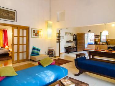 Little_Paradise_living-room-north-west.j