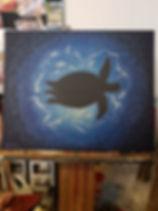 LEILACONSTABLE turtle20190413_153750.jpg