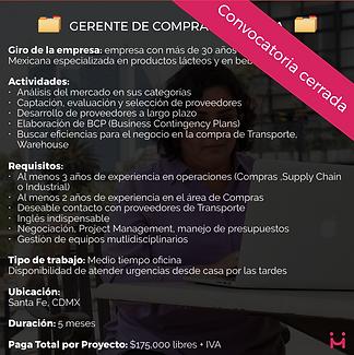 Gerente_Compras_Logística.png
