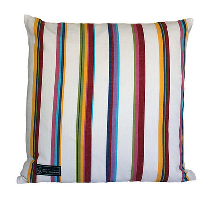 Surfboard Scatter Cushion