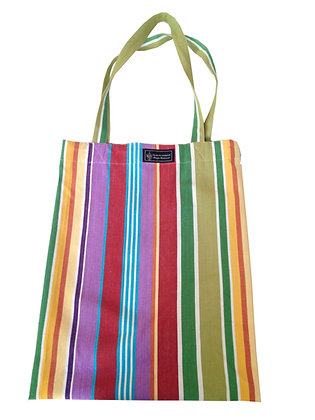 Cornish Cove Tote Bag