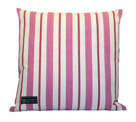 Pink Coral Scatter Cushion