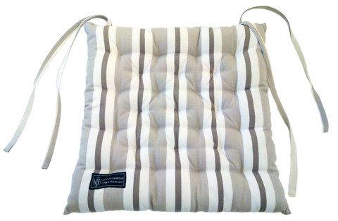 Cocoa Sands Seat Cushion
