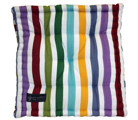 St Ives Box Cushion